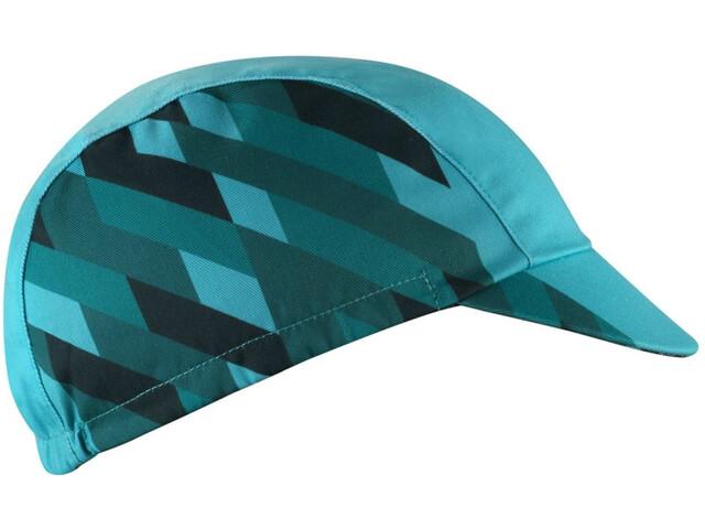 Mavic Graphic Roadie Cap ceramic